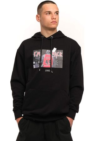 Throwback. Sweatshirt for men TBS GOAT SWEATSHIRT