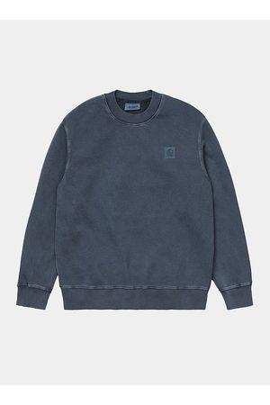 Carhartt WIP Carhartt WIP Sweaters