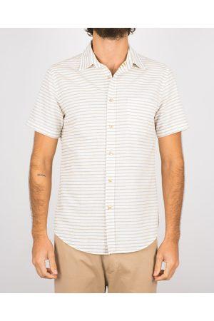 Portuguese Flannel Couture Shirt