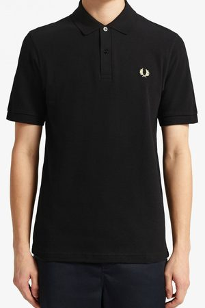 Fred Perry Polo Shirt M3 in