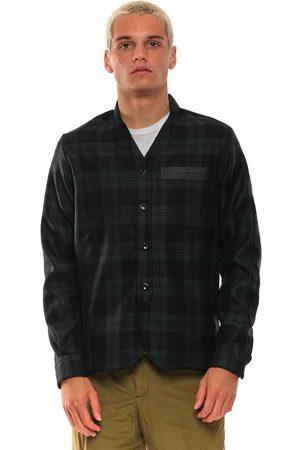 Nine In The Morning Men Shirts - Shirt for men ARTISAN