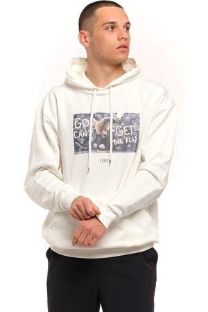 Throwback. Sweatshirt for men TBS 45S1 SWEATSHIRT