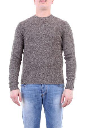Filintrama Men Sweatshirts - Knitwear Crewneck Men