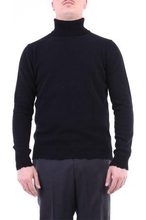 GRIFONI Men High Necks - Knitwear High Neck Men