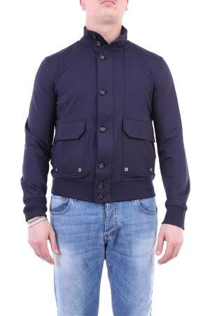 Paolo Pecora Sweatshirts Crewneck Men