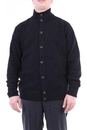 FILIPPO DE LAURENTIIS Knitwear Cardigan Men