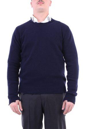GRIFONI Knitwear Crewneck Men