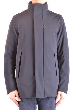 RRD Men Jackets - W1800460