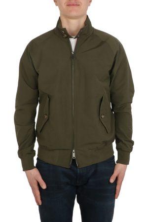 Baracuta Men's Jackets & Coats BRCPS0001 BCNY1 8185