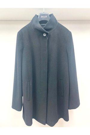 Basler Outdoor 3 Jacket 1206301602