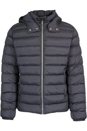 COLMAR ORIGINALS Men Jackets - MEN'S 1250R2SE99 POLYAMIDE DOWN JACKET