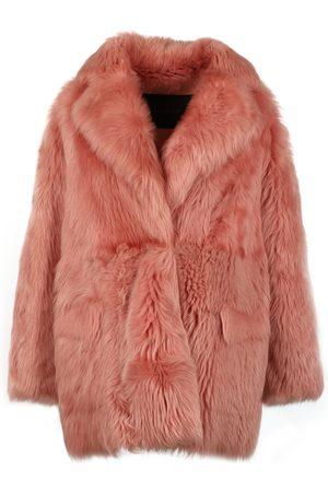 Blancha Coats