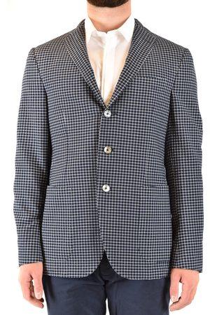 THE GIGI Jacket