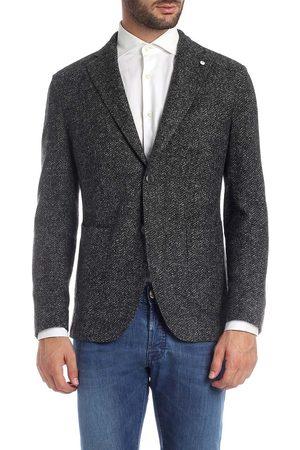L.B.M 1911 Men's Jackets & Coats 95190 02