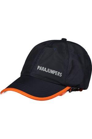Parajumpers Mens Foxtrot Cap