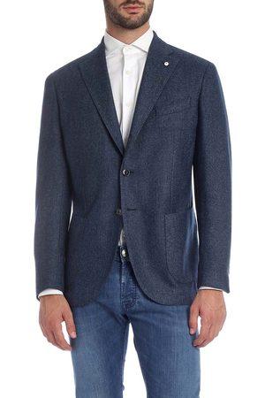 L.B.M 1911 Men's Jackets & Coats 95143 03
