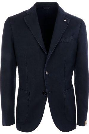 L.B.M 1911 Men's Jackets & Coats 85012 04