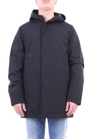 PEOPLE OF SHIBUYA Men Jackets - Jackets Short Men