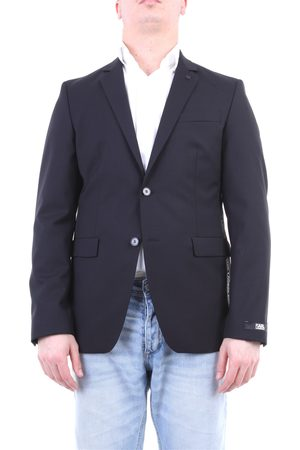 Karl Lagerfeld Jackets Blazer Men