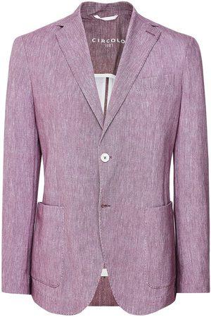 Circolo Men Blazers - Giacca Jersey Blazer