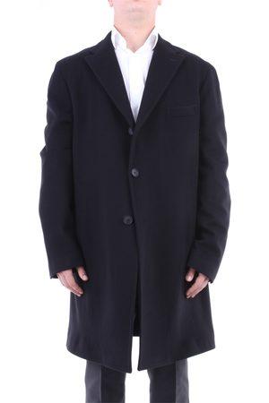 STEFANO SARTORI Outerwear Long Men