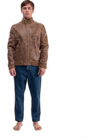 SALVATORE SANTORO Men Jackets - Jacket for men 37520U