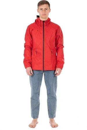 KRAKATAU Jacket for men QM197