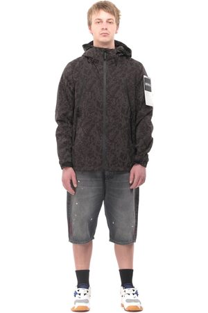 OUTHERE Jacket for men 01M511 90