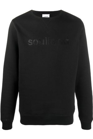 Soulland Sweatshirts - Willie sweatshirt