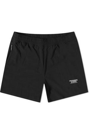Pas Normal Studios Men Shorts - Balance Short