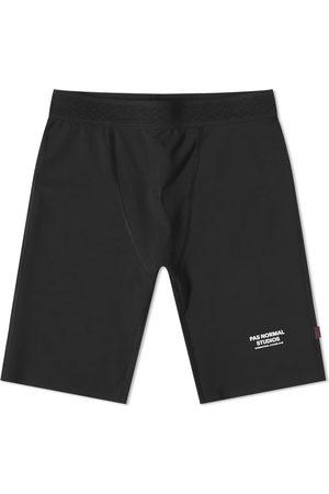 Pas Normal Studios Men Shorts - Balance Under Short