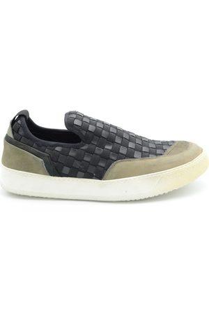 BRUNO BORDESE Men Sneakers - Trainers in
