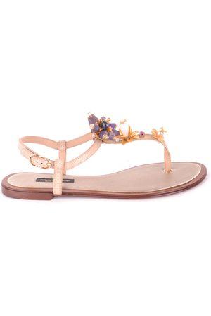 Dolce & Gabbana CQ0073 AD330 80703 SABBIA