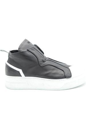 BRUNO BORDESE Men Shoes - A413SS16