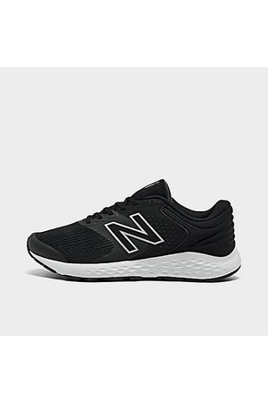 New Balance Men Casual Shoes - Men's 520 V7 Casual Shoes (Wide Width) in / Size 7.5 Leather