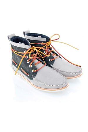 Hudson London Men Shoes - H by Hudson Mesquite Shoes