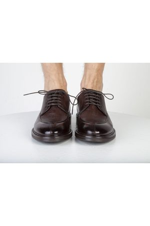 HENDERSON BARACCO Men Shoes - Shoe