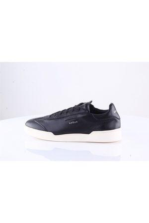 Ghoud Men Sneakers - Sneakers low Men