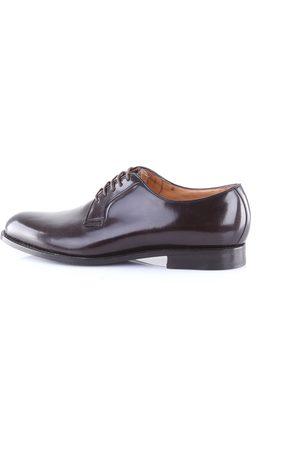 ORTIGNI Men Shoes - Laced Laced Men