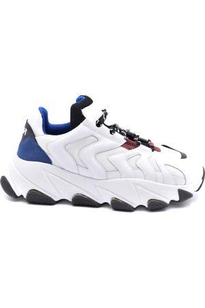 Ash Men Shoes - EAGLE 02
