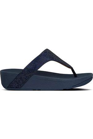 FitFlop Women Shoes - SANDALO LOTTIE