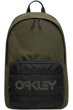 Oakley Bts All Times One Size New Dark Brush