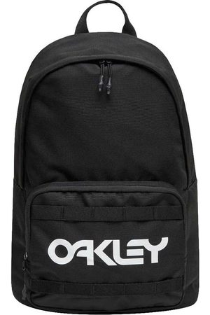 Oakley Luggage - Bts All Times One Size Blackout