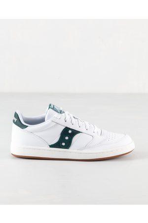Saucony Women Sports Shoes - Jazz Court