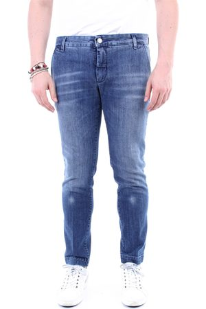 Entre Amis Men Slim - Slim Men jeans