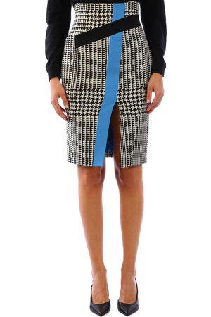 Emanuel Ungaro Women Pencil Skirts - Pencil Skirt