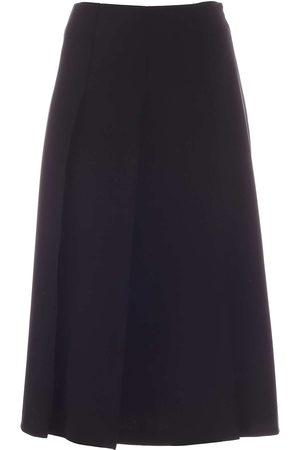 VIVETTA A Skirt
