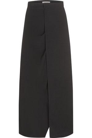 Fassbender Women Skirts - Draped Skirt