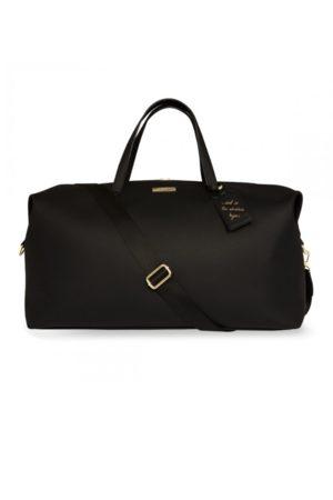 Katie Loxton Weekend Away Holdall Duffle Bag KLB689