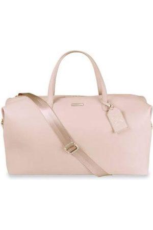 Katie Loxton Pale Weekend Away Holdall Duffle Bag KLB941